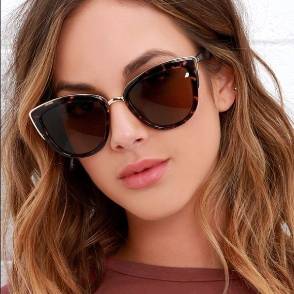 9668a6f7783 M 5b87467bbf7729933f7cc22f. Other Accessories you may like. Sunglasses